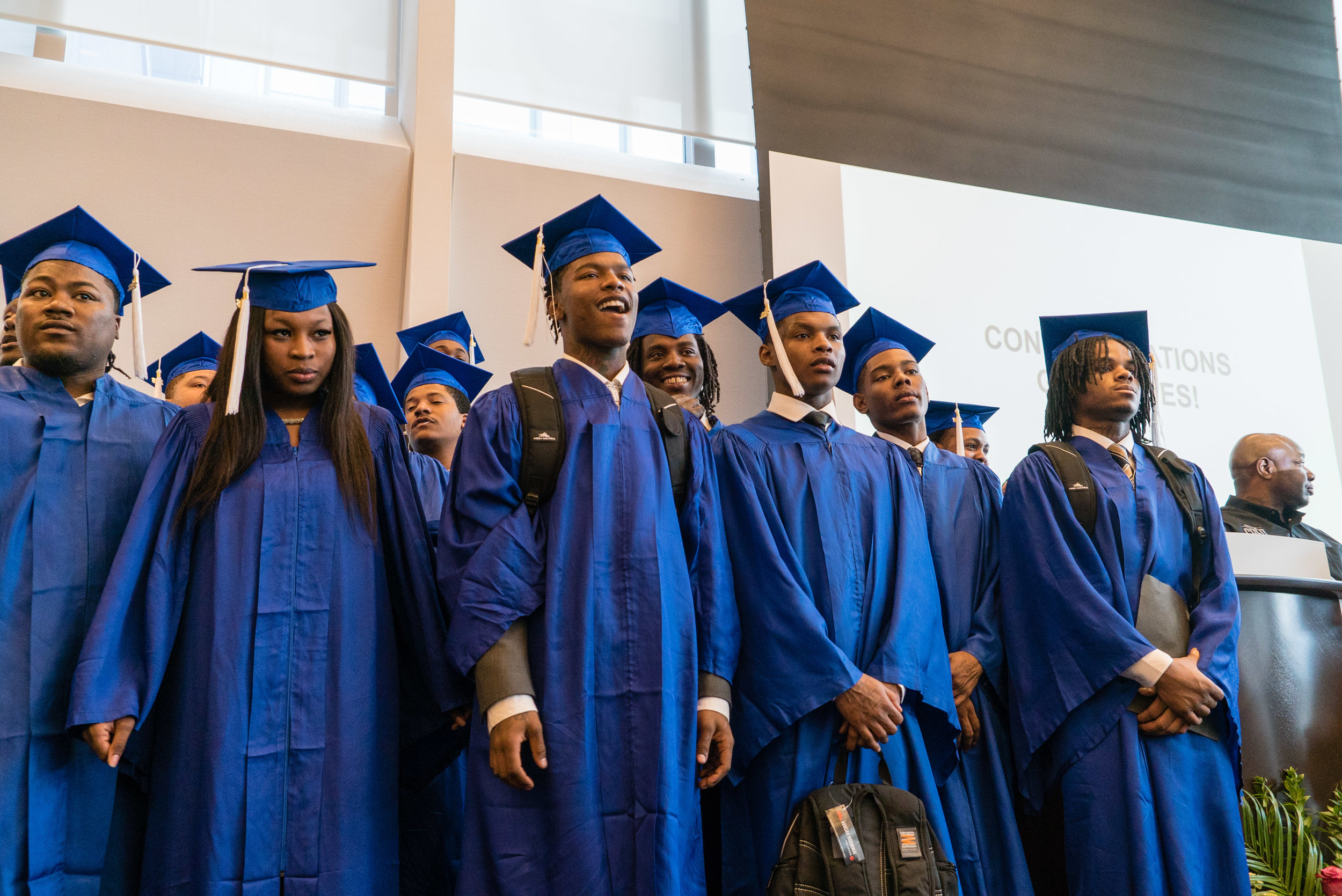 CRED_Graduation_Chicago_04062018-17.jpg