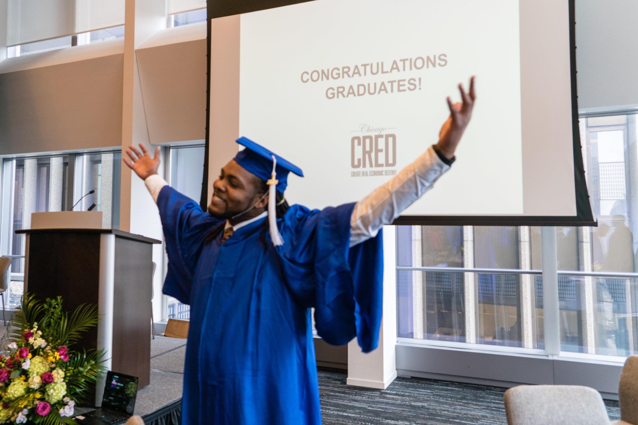 CRED_Graduation_Chicago_04062018-32.jpg