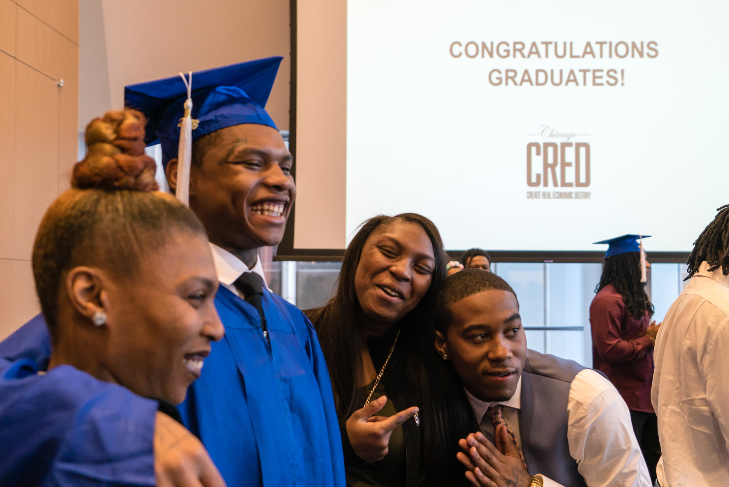 CRED_Graduation_Chicago_04062018-36.jpg