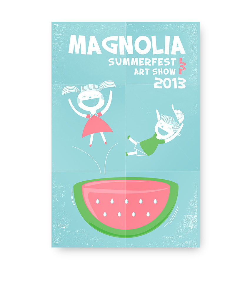 magnolia-event-poster.jpg