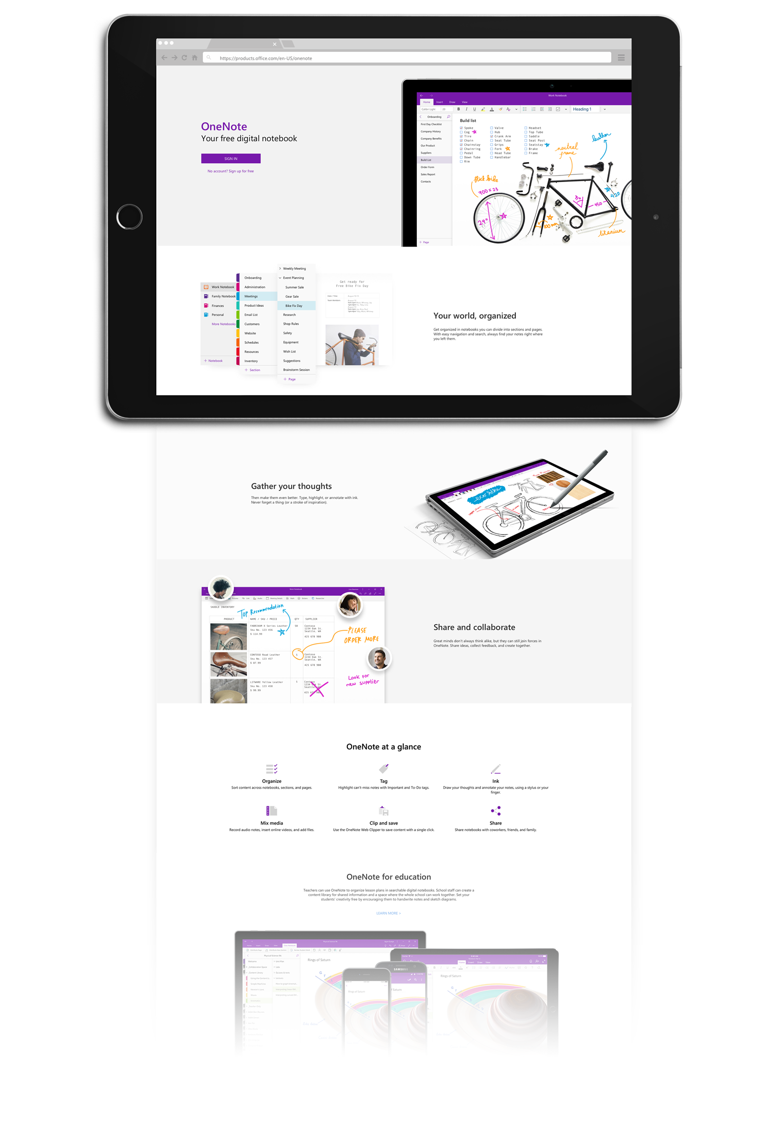 OneNote-Product-Page.png