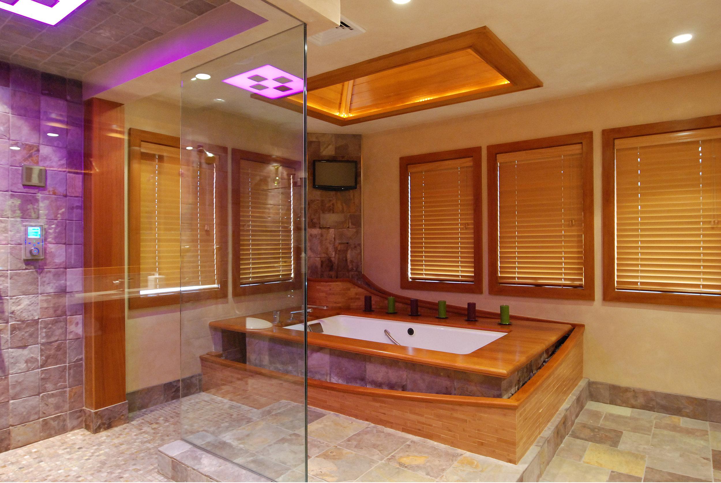 Bathroom1a.jpg