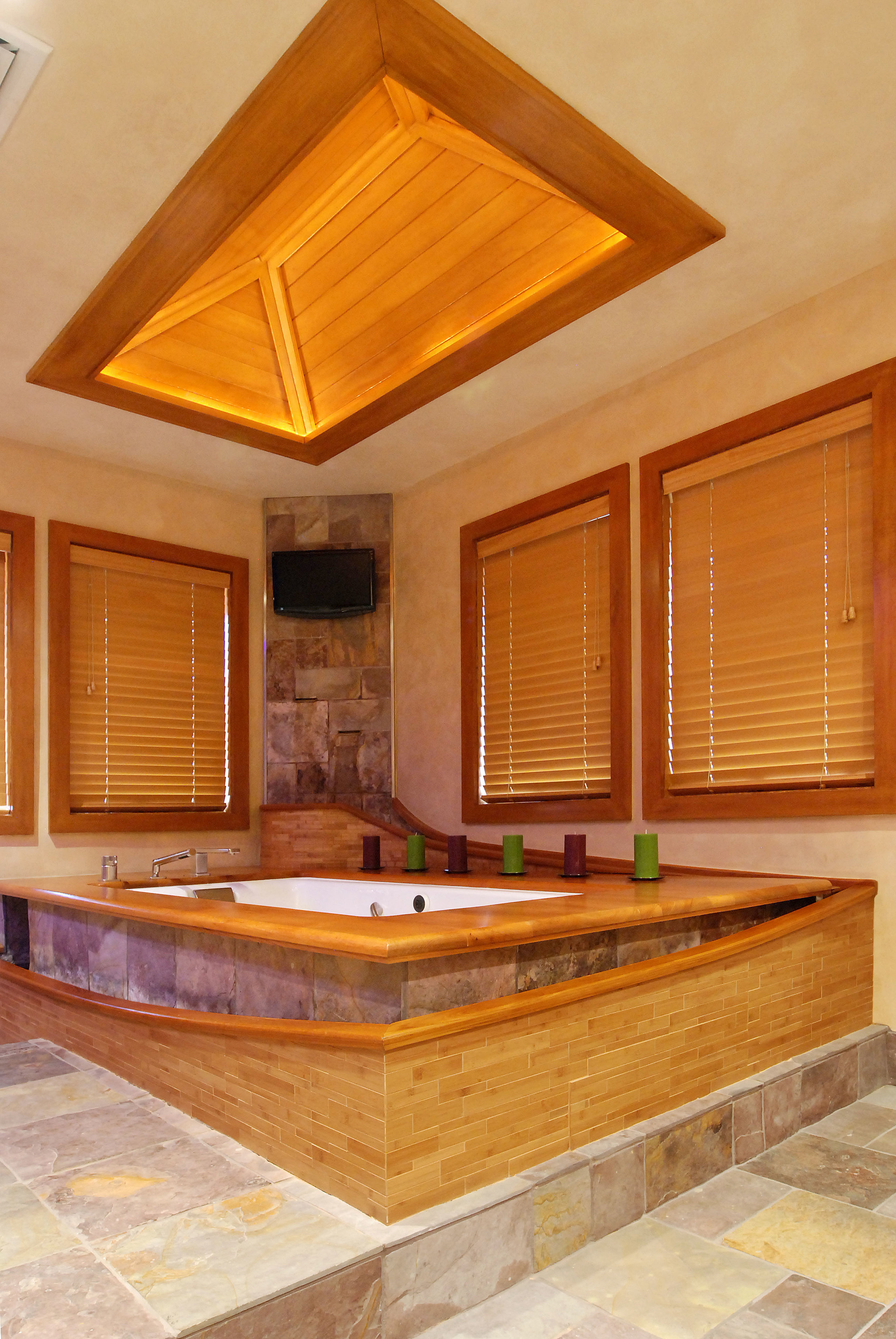 Bathroom1d.jpeg