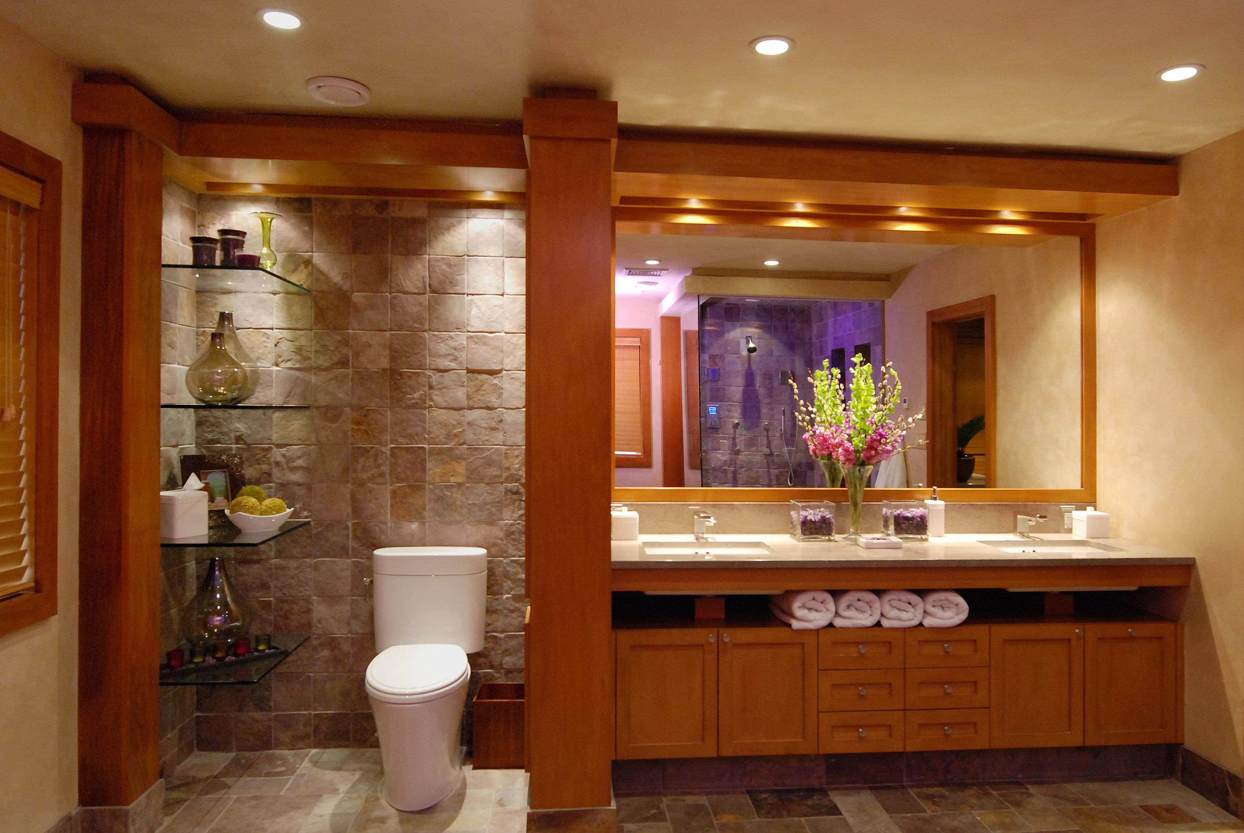 Bathroom1e.jpeg