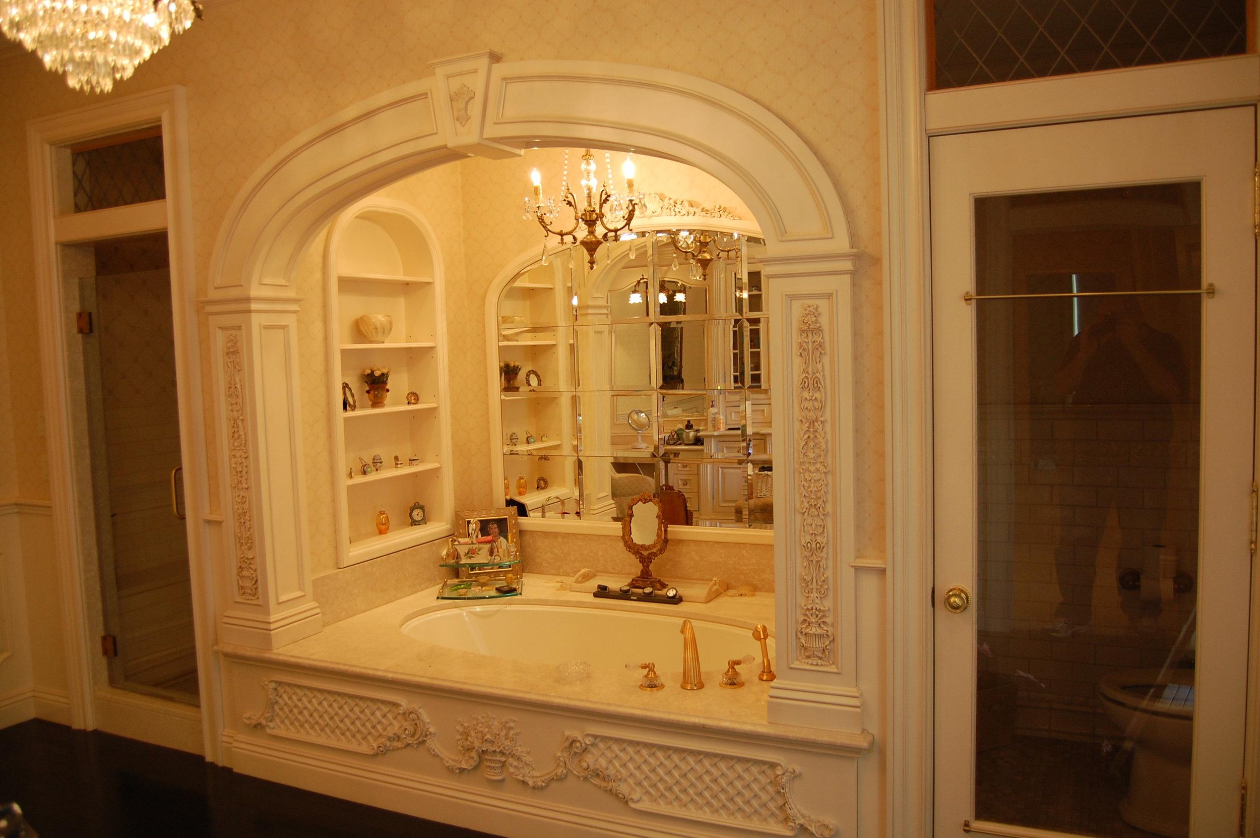 Bathroom5a.JPG