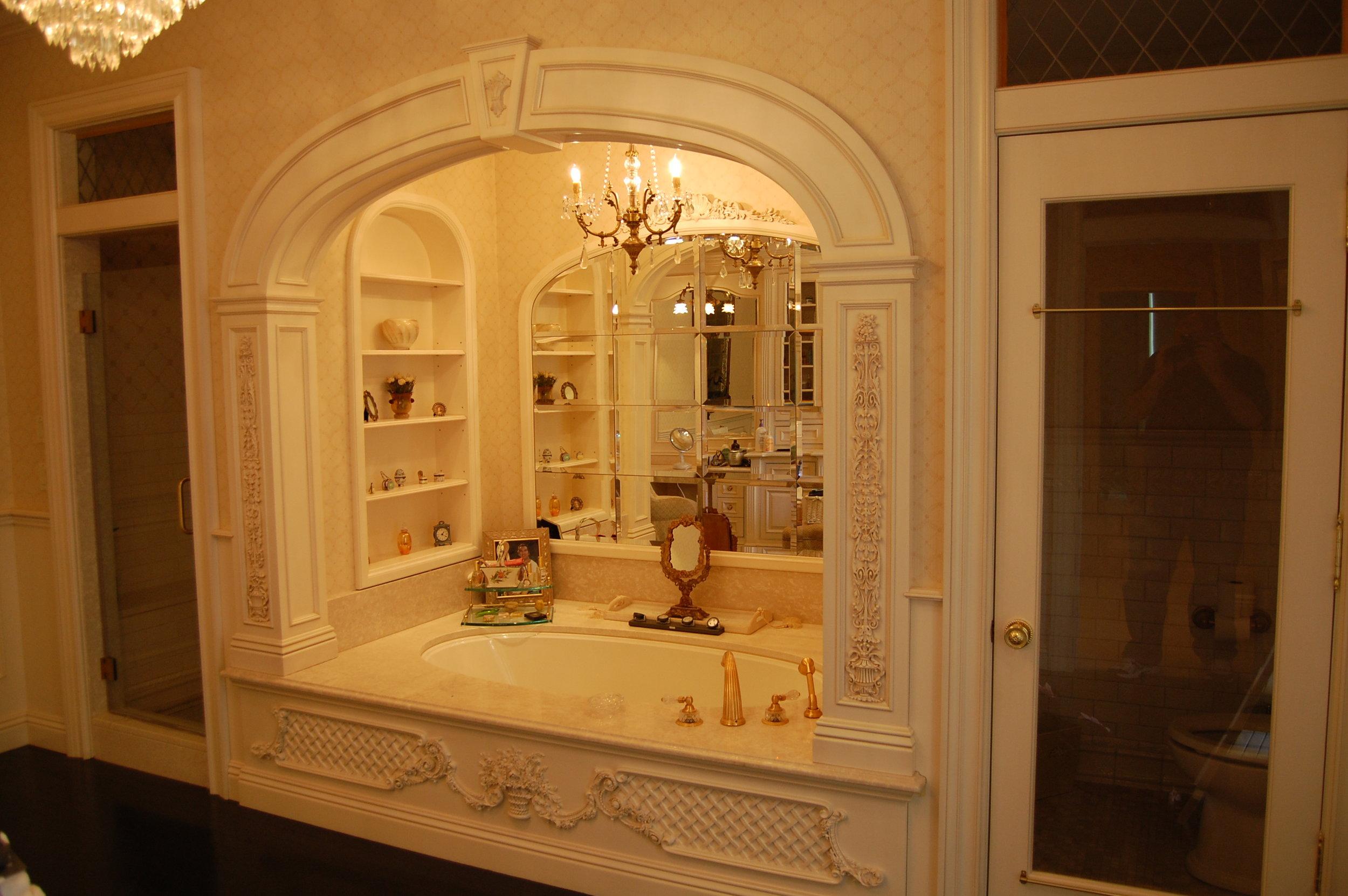 Bathroom5b.JPG