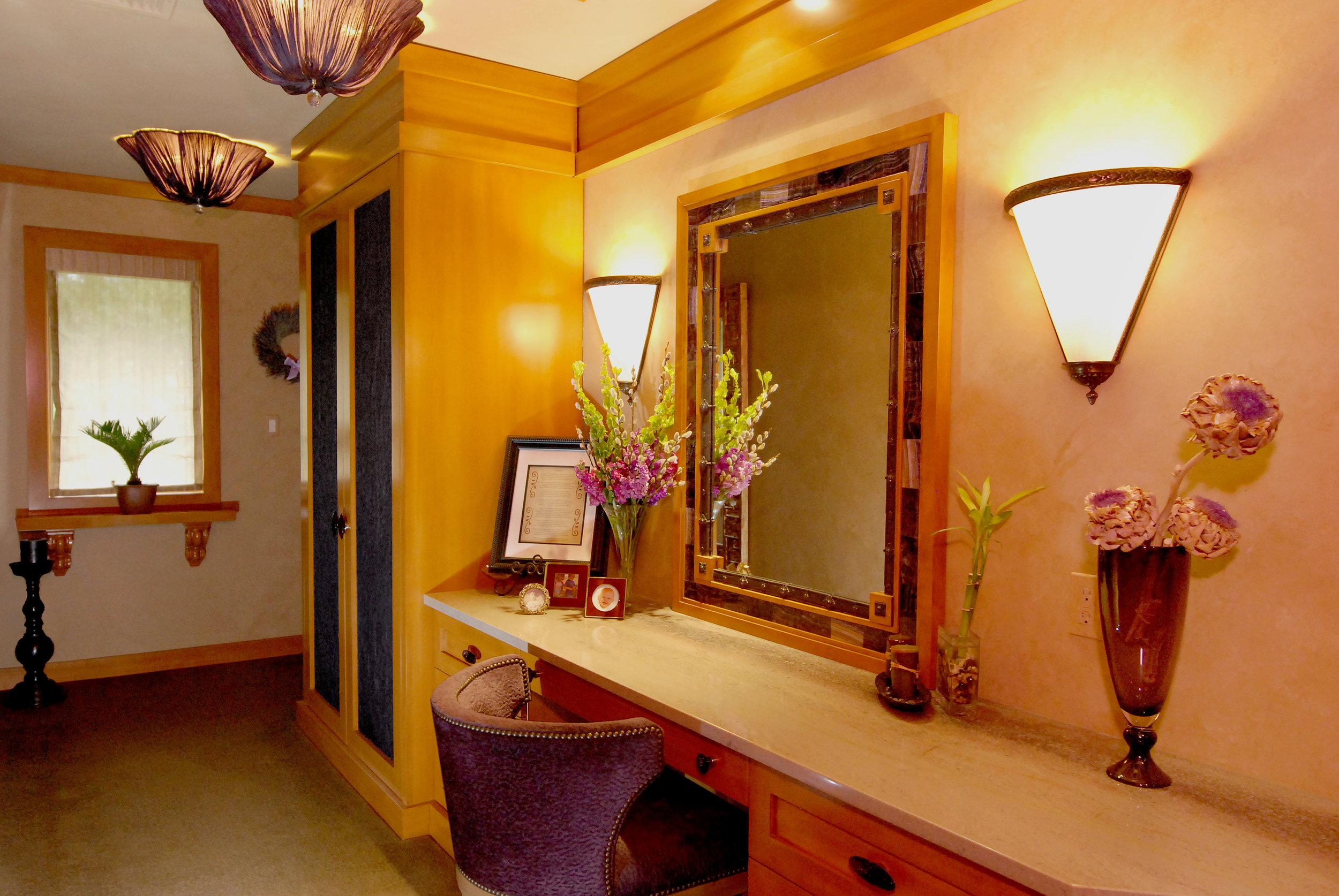 Bedroom1g.jpg
