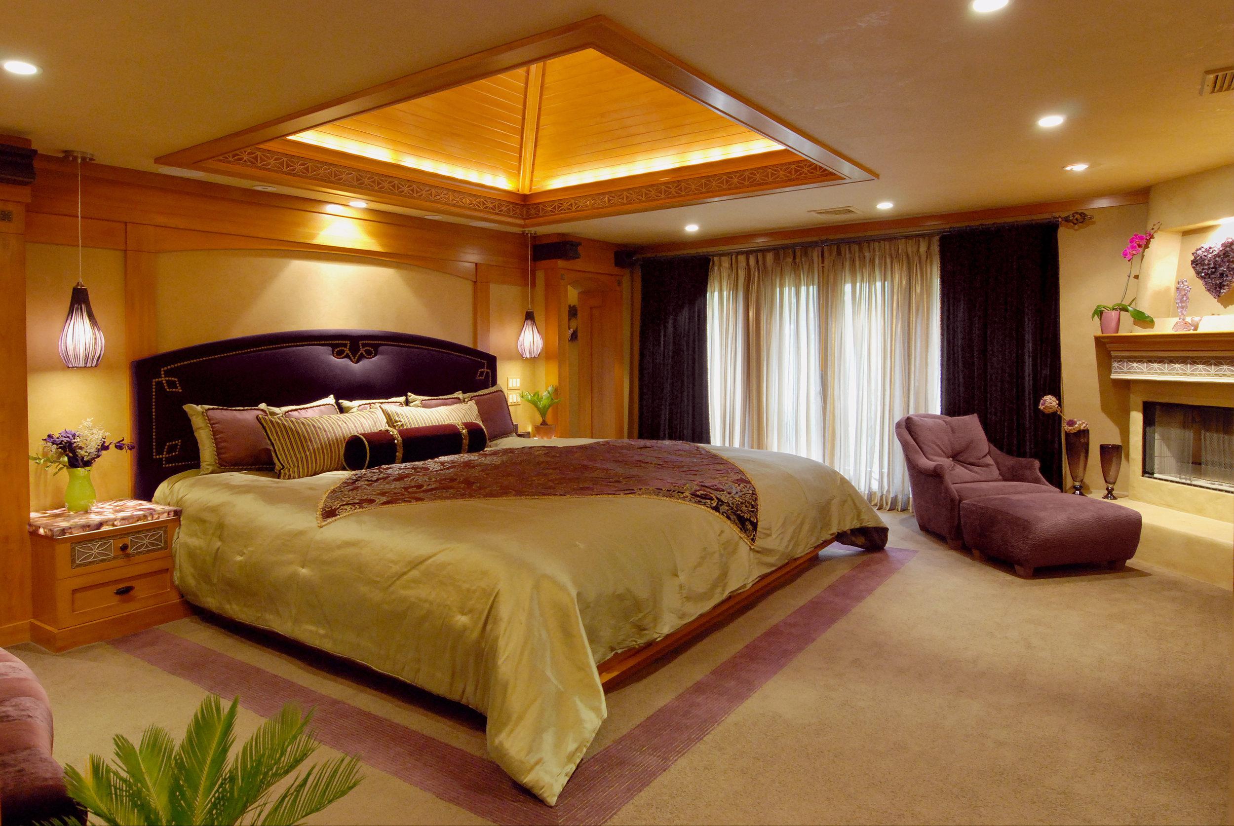 Bedroom1a.jpeg