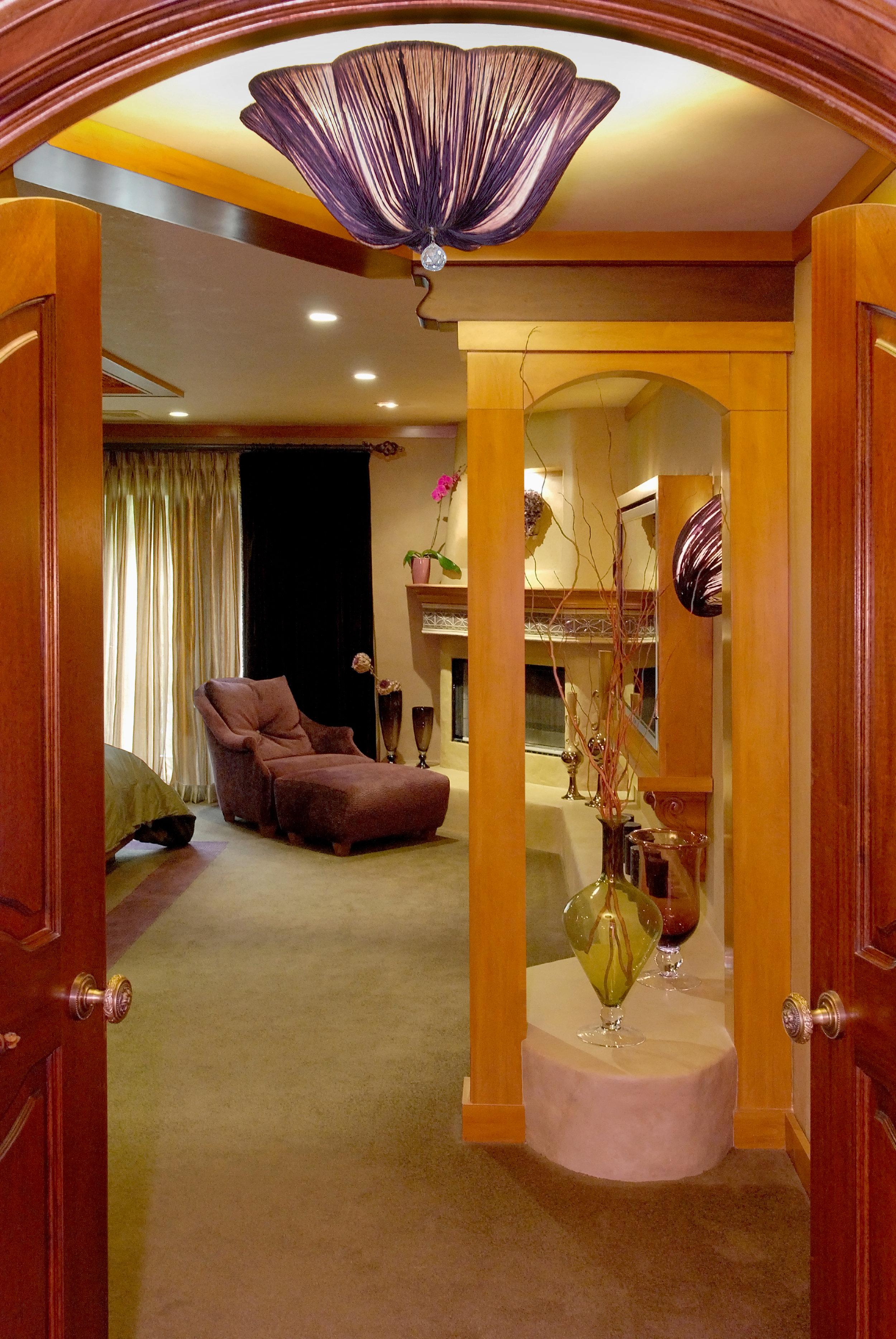 Bedroom1b.jpeg