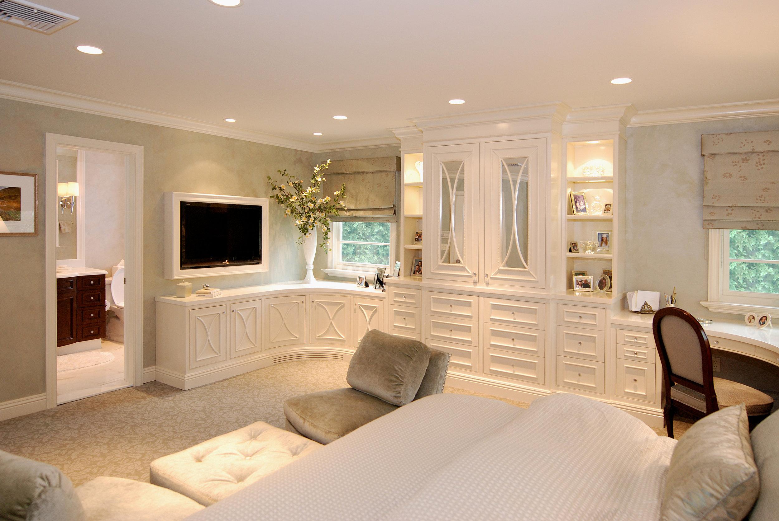 Bedroom2a.jpeg