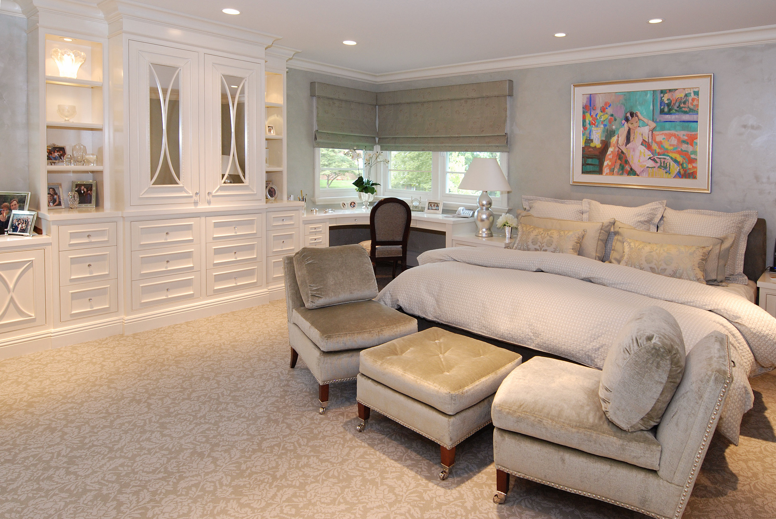 Bedroom2c.jpeg