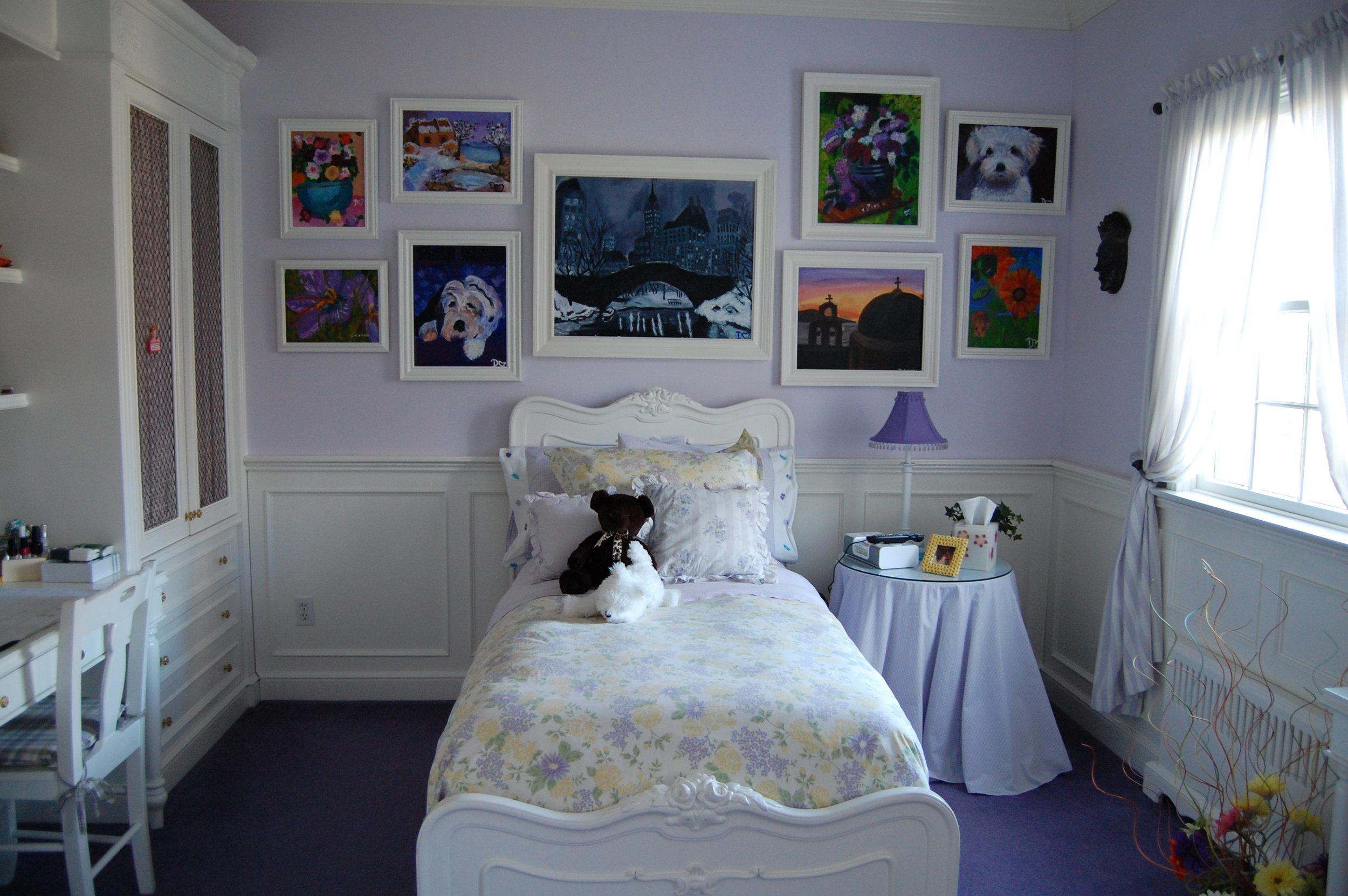 Bedroom5c.JPG