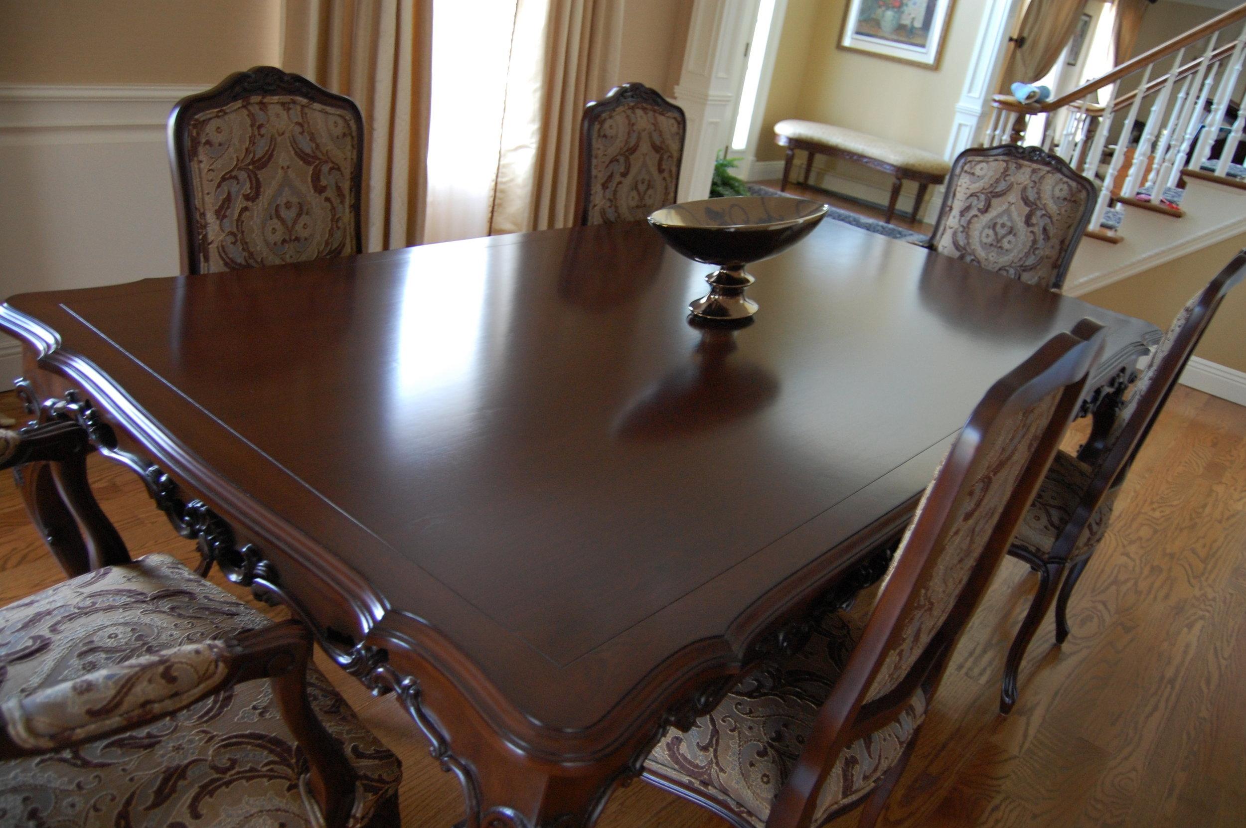 Dining Room3b.JPG