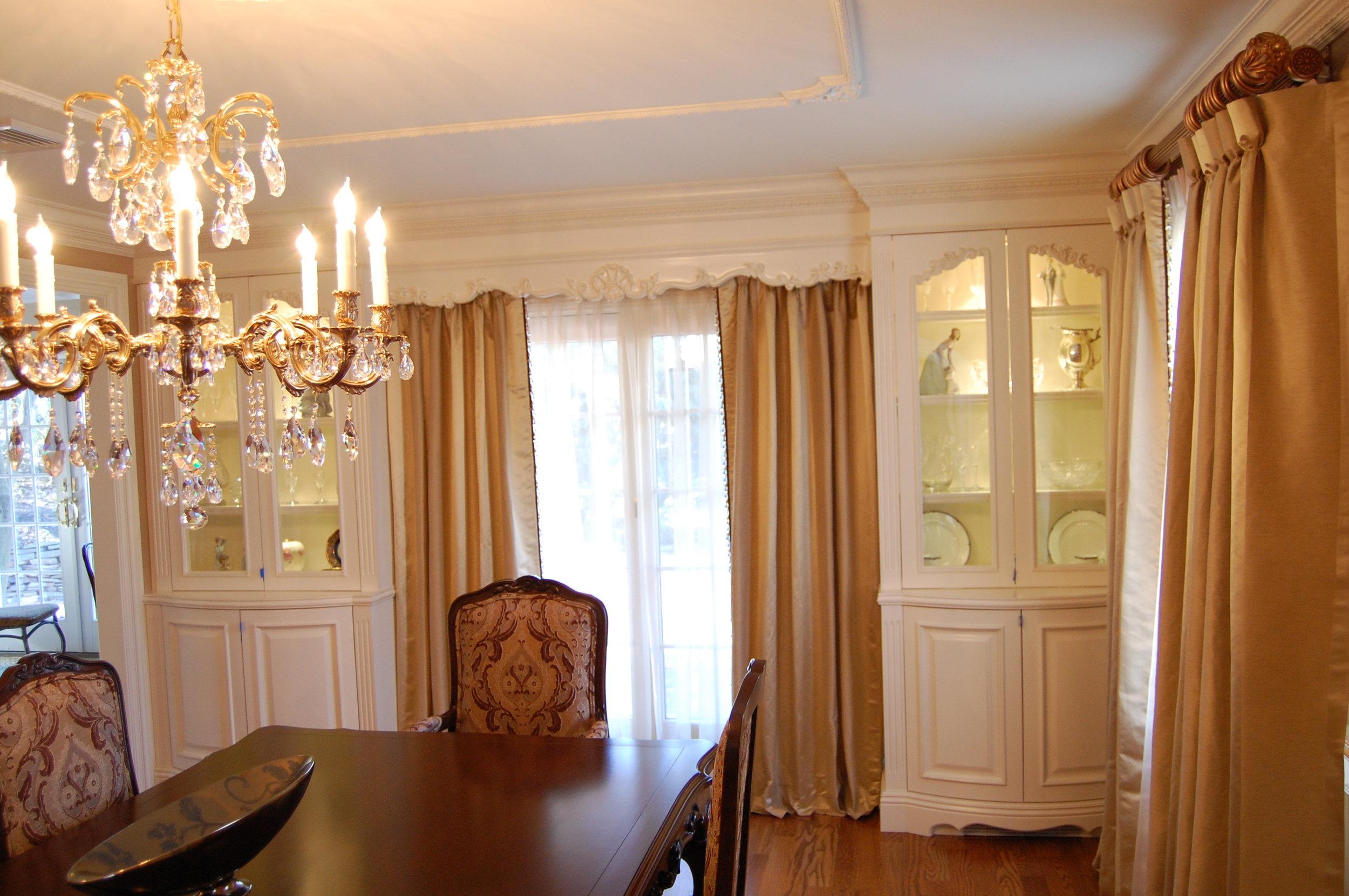 Dining Room3i.JPG