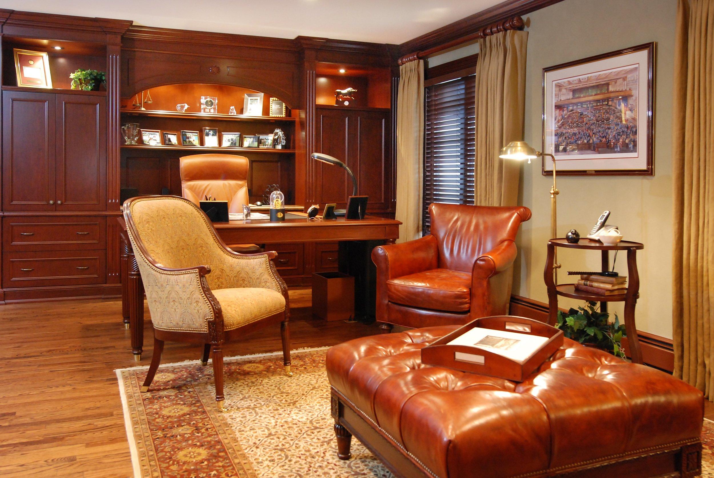 Home office1b.jpg