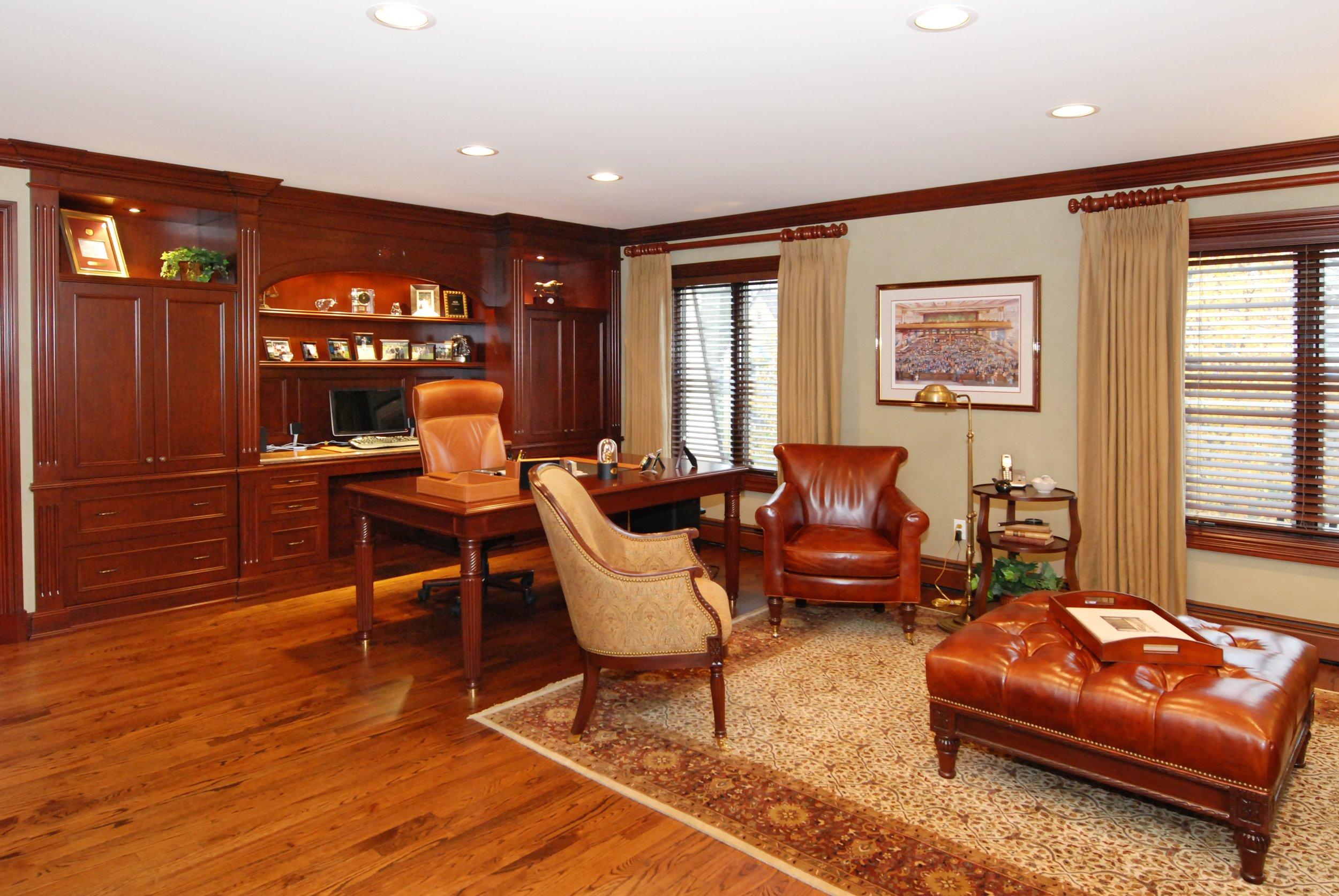 Home Office1g.jpg