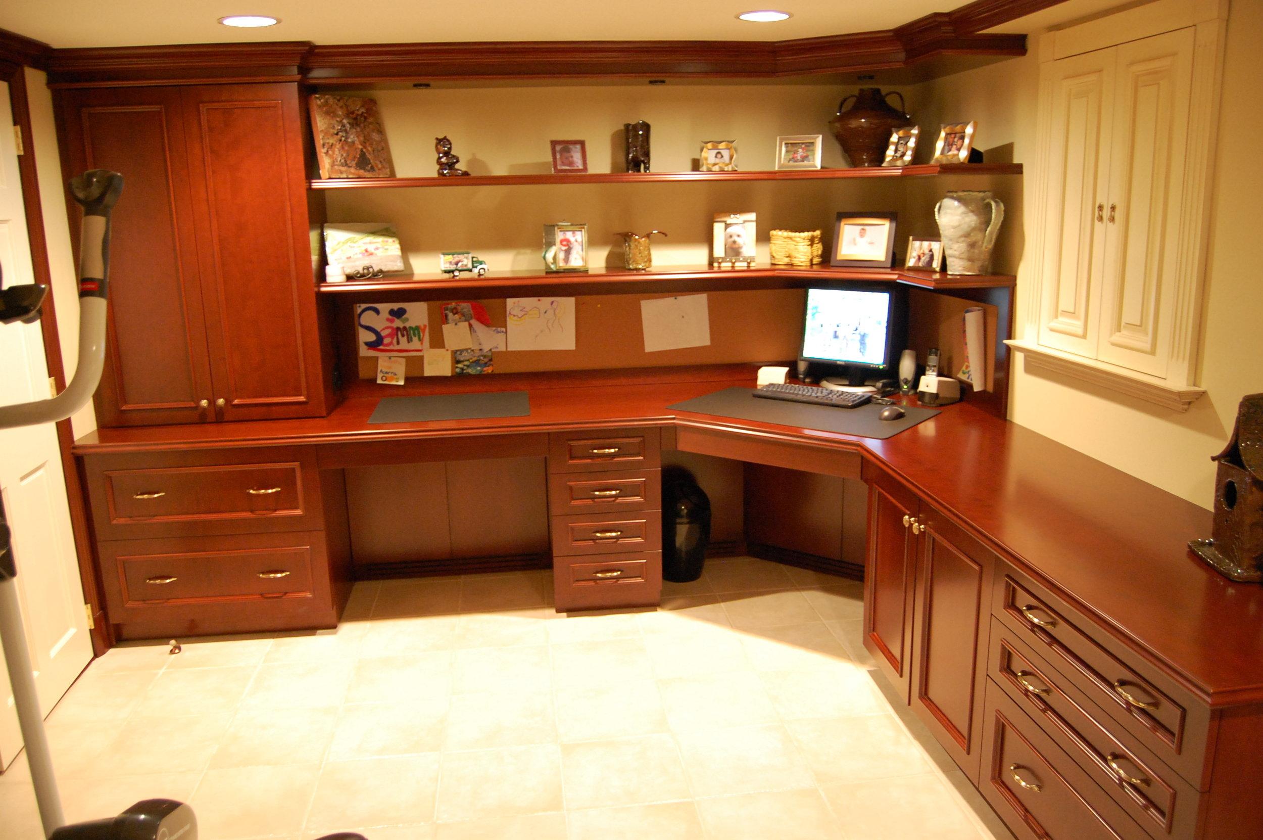 Home Office5.JPG