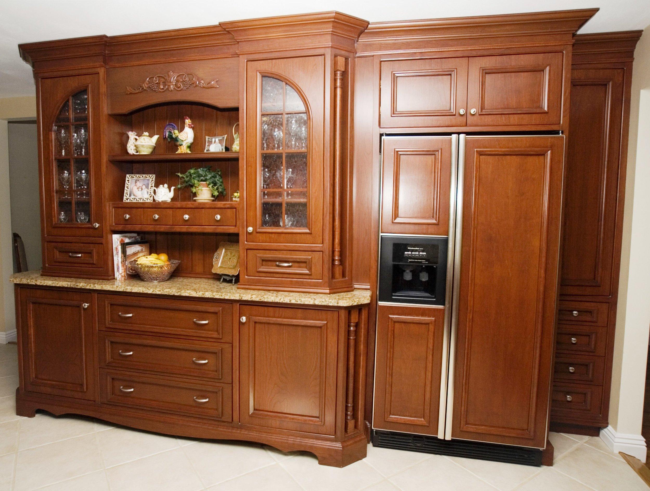Kitchen 2b.jpeg