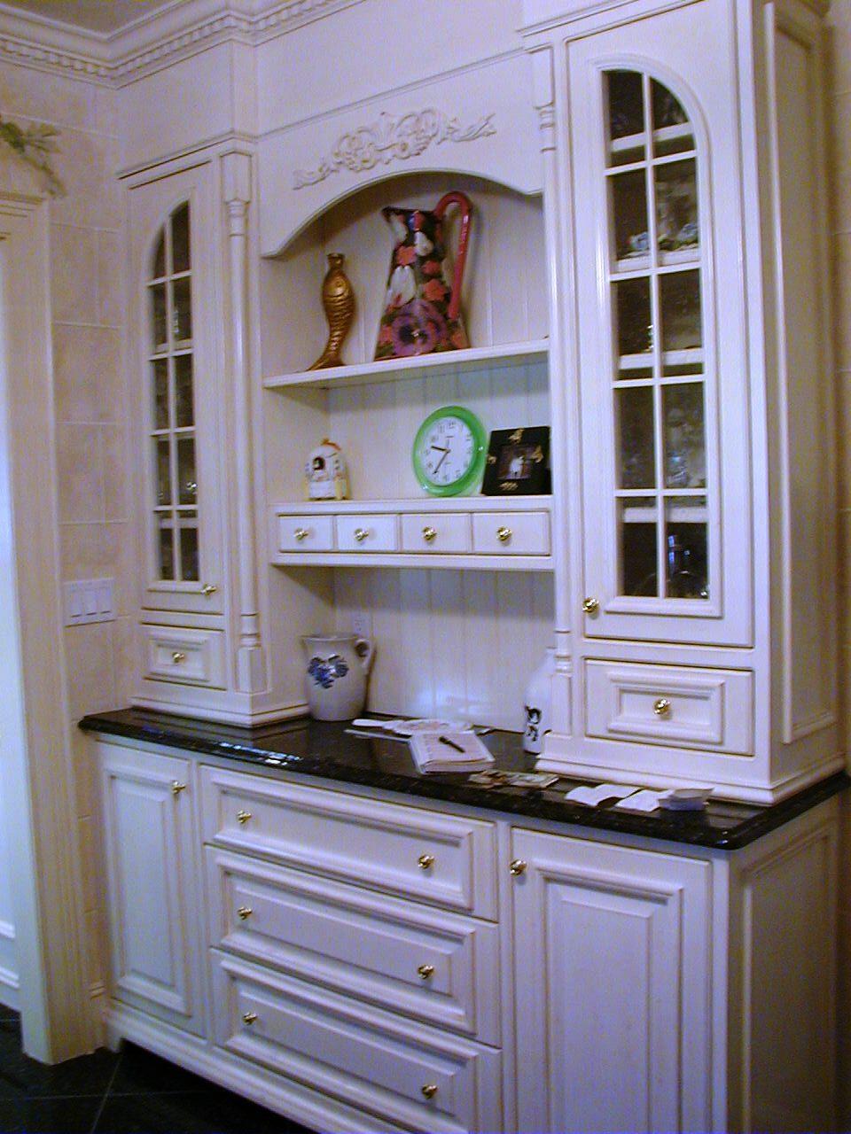 Kitchen1a.jpeg