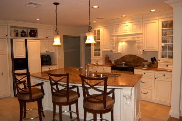 Kitchen4a.jpeg