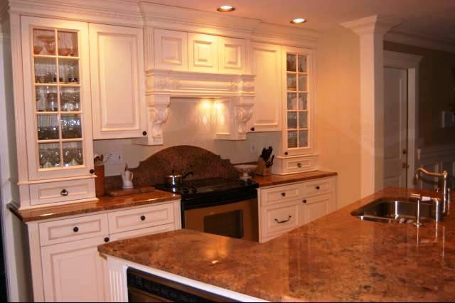 Kitchen4b.jpeg