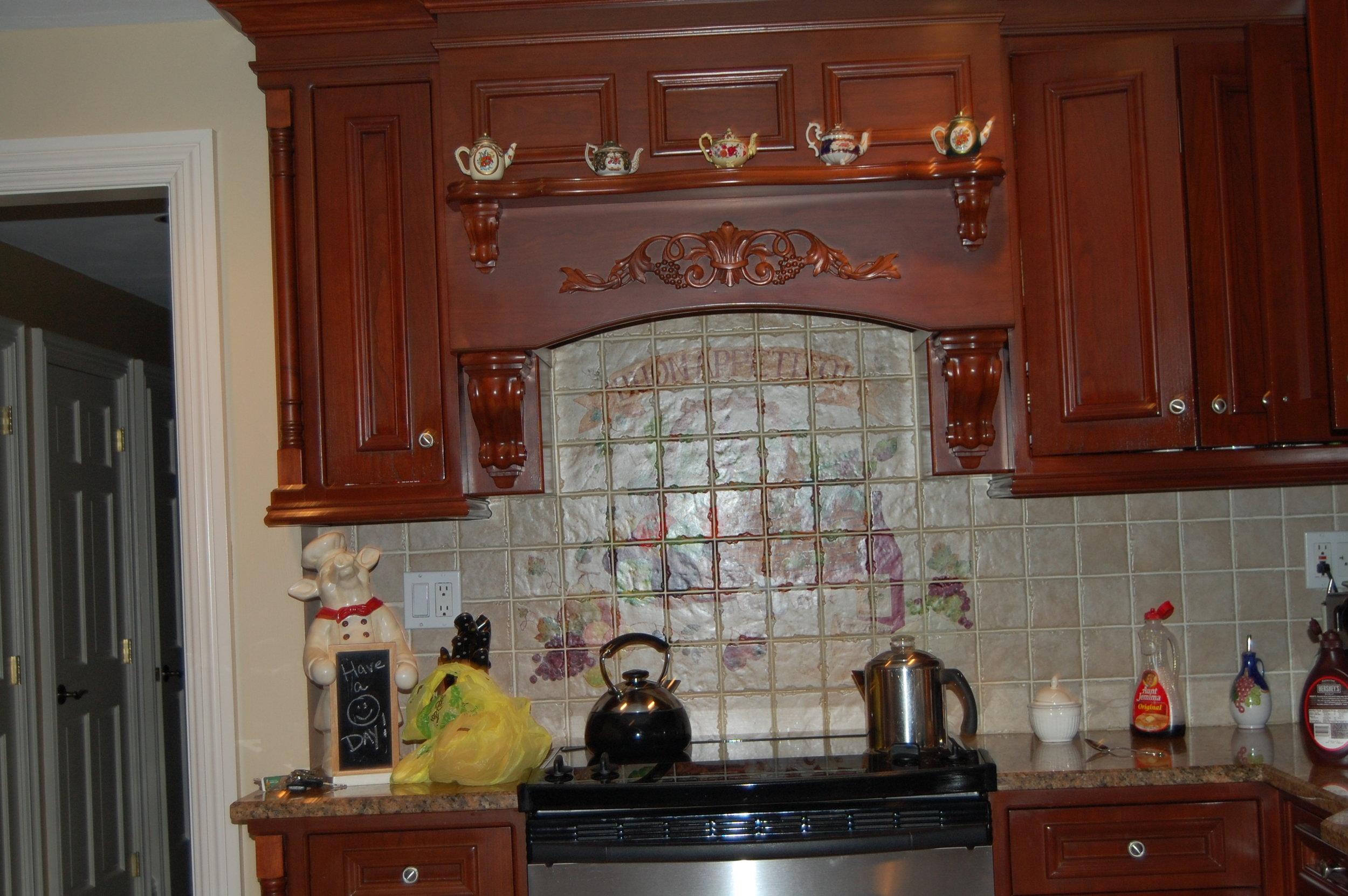 Kitchen2c.JPG