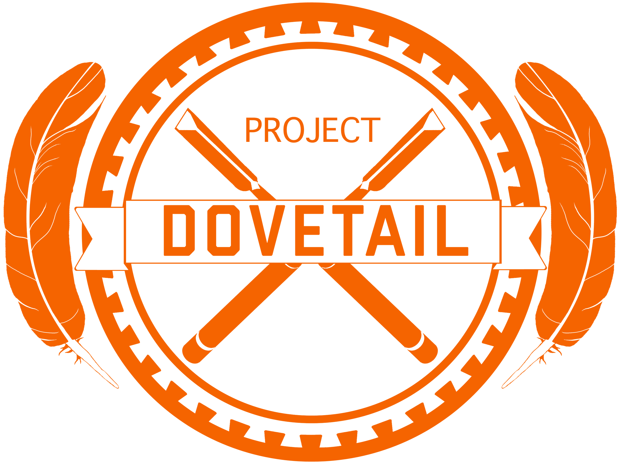 dovetail_EO_large.png