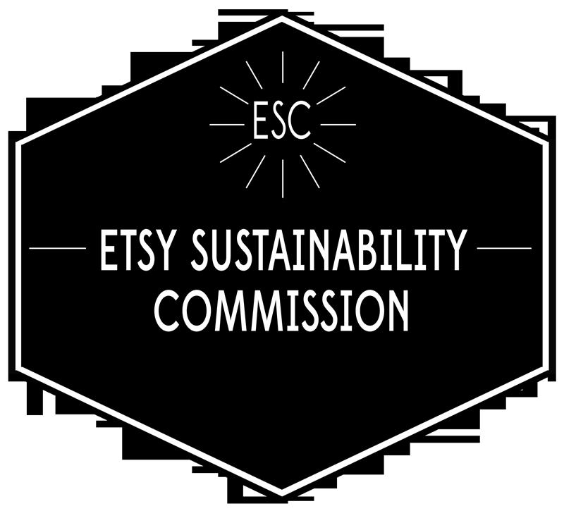 ESC.small.png