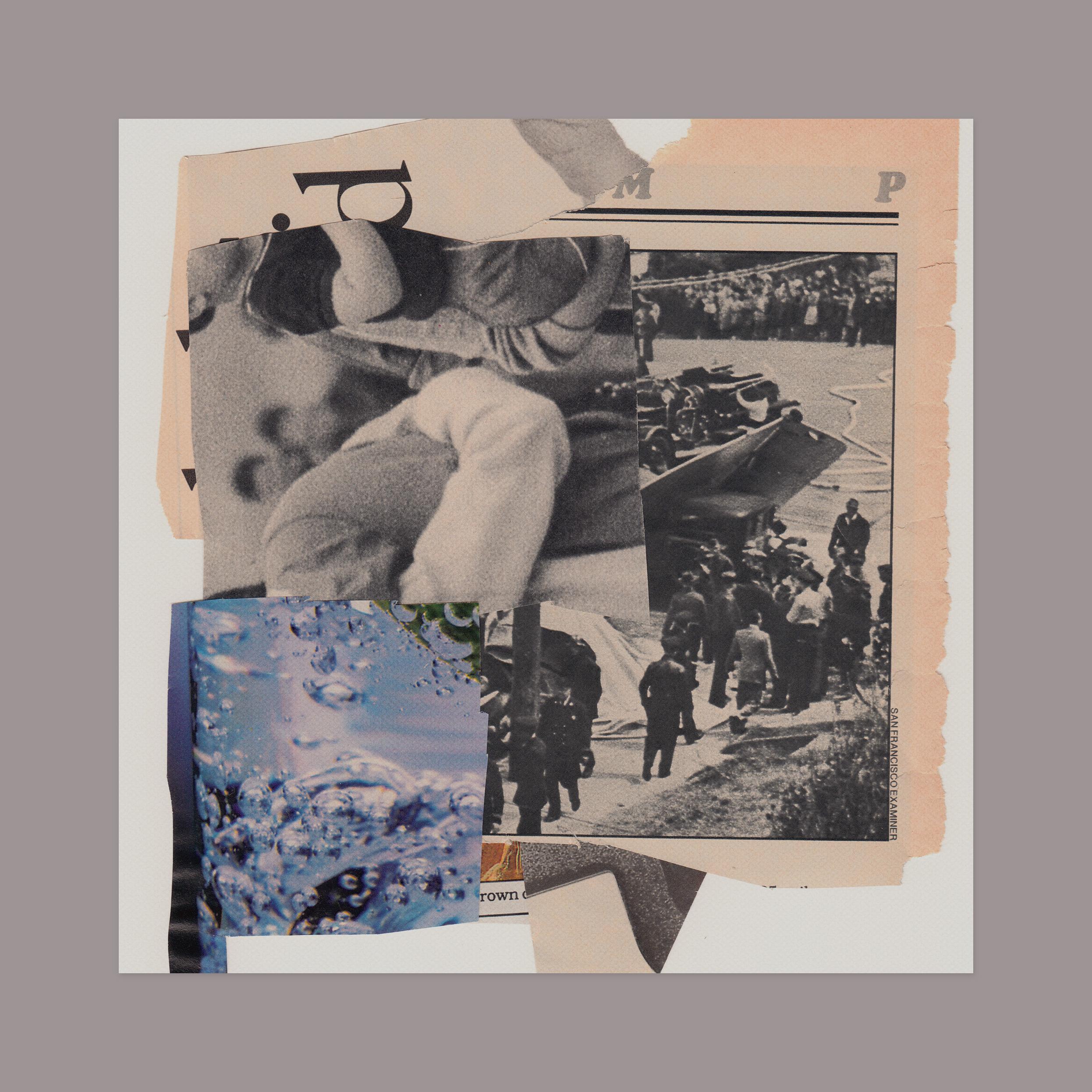 booklet18.jpg