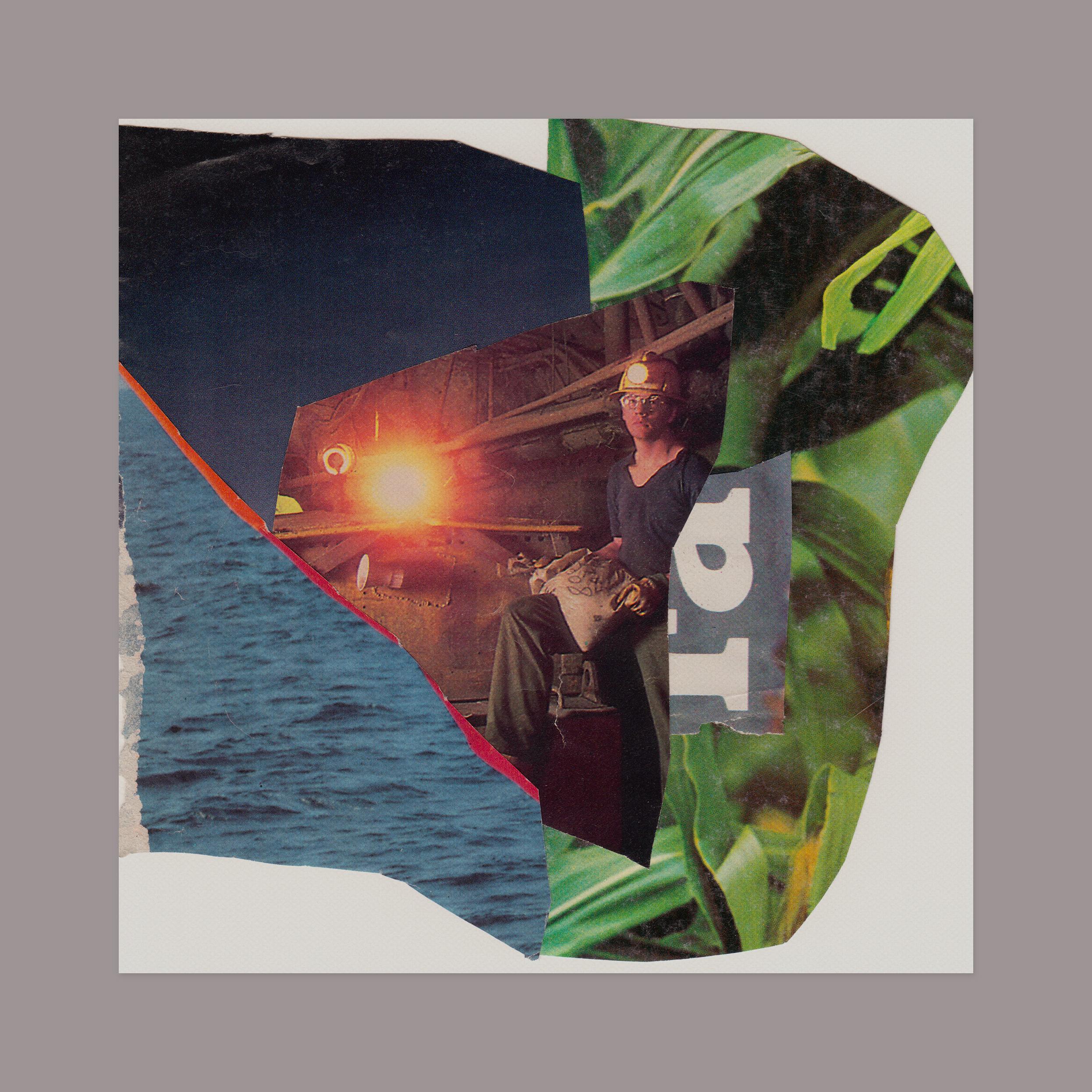 booklet28.jpg