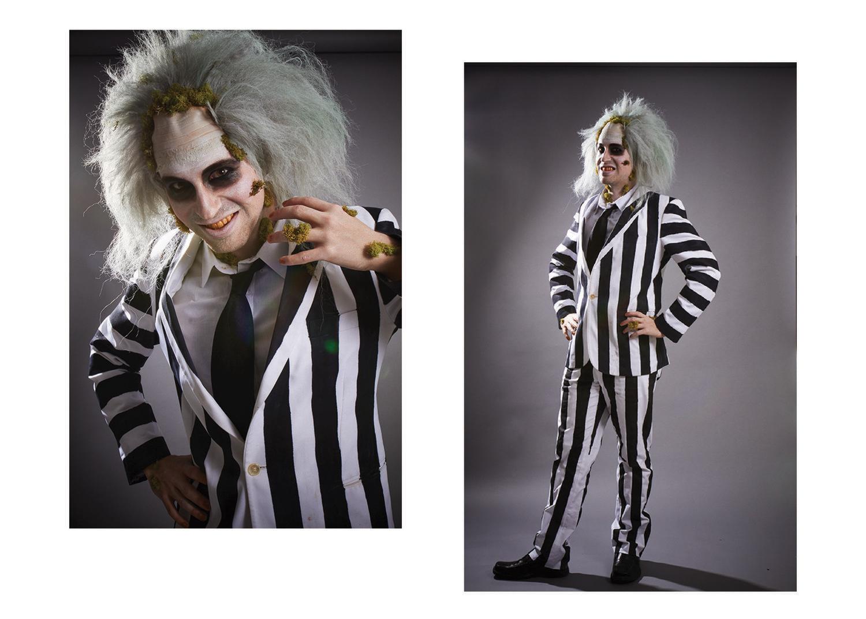 CostumeDesign_Beetlejuice.jpg