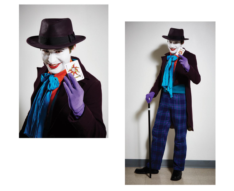 CostumeDesign_Joker.jpg
