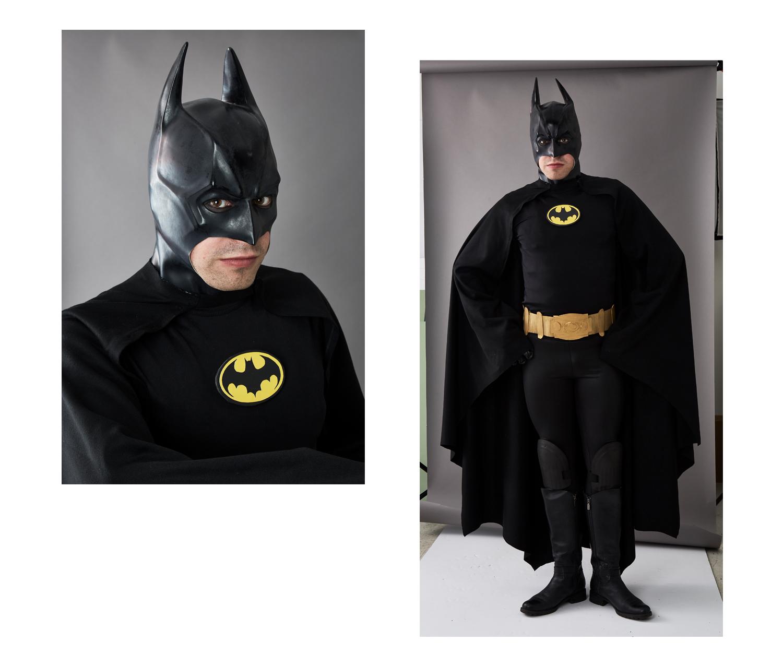CostumeDesign_Batman.jpg