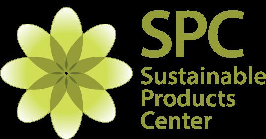 SPC_final.png