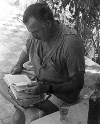 Hemingway Drink+Read.jpg