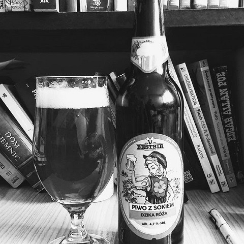 books and beer (1).jpg