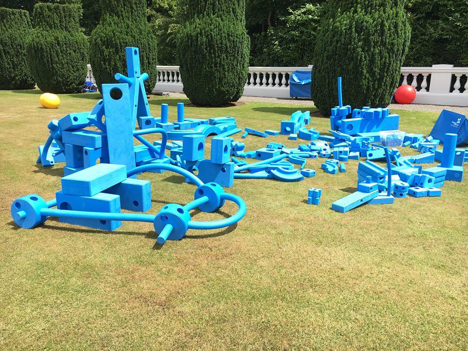 Dublin Big Blue Blocks.jpg