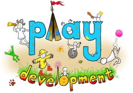 DCC Play.jpg
