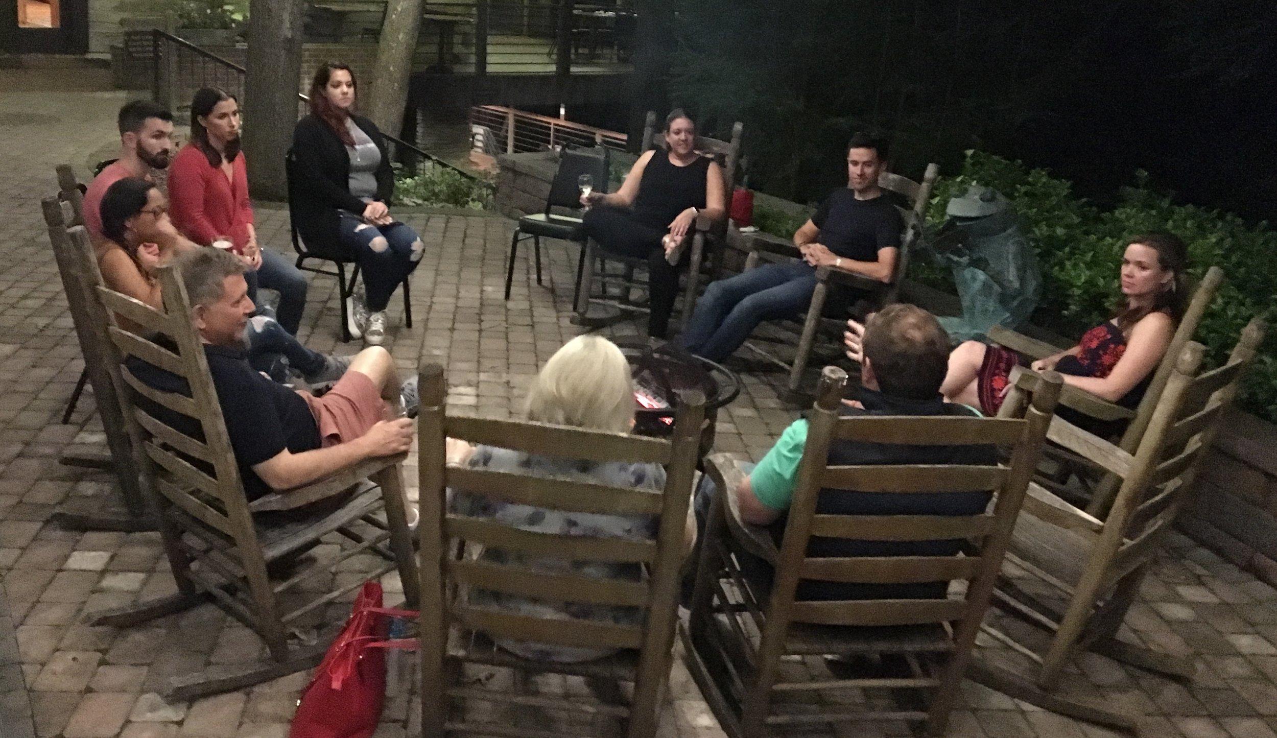 Rocking Chair.RoundUp.TN.jpg