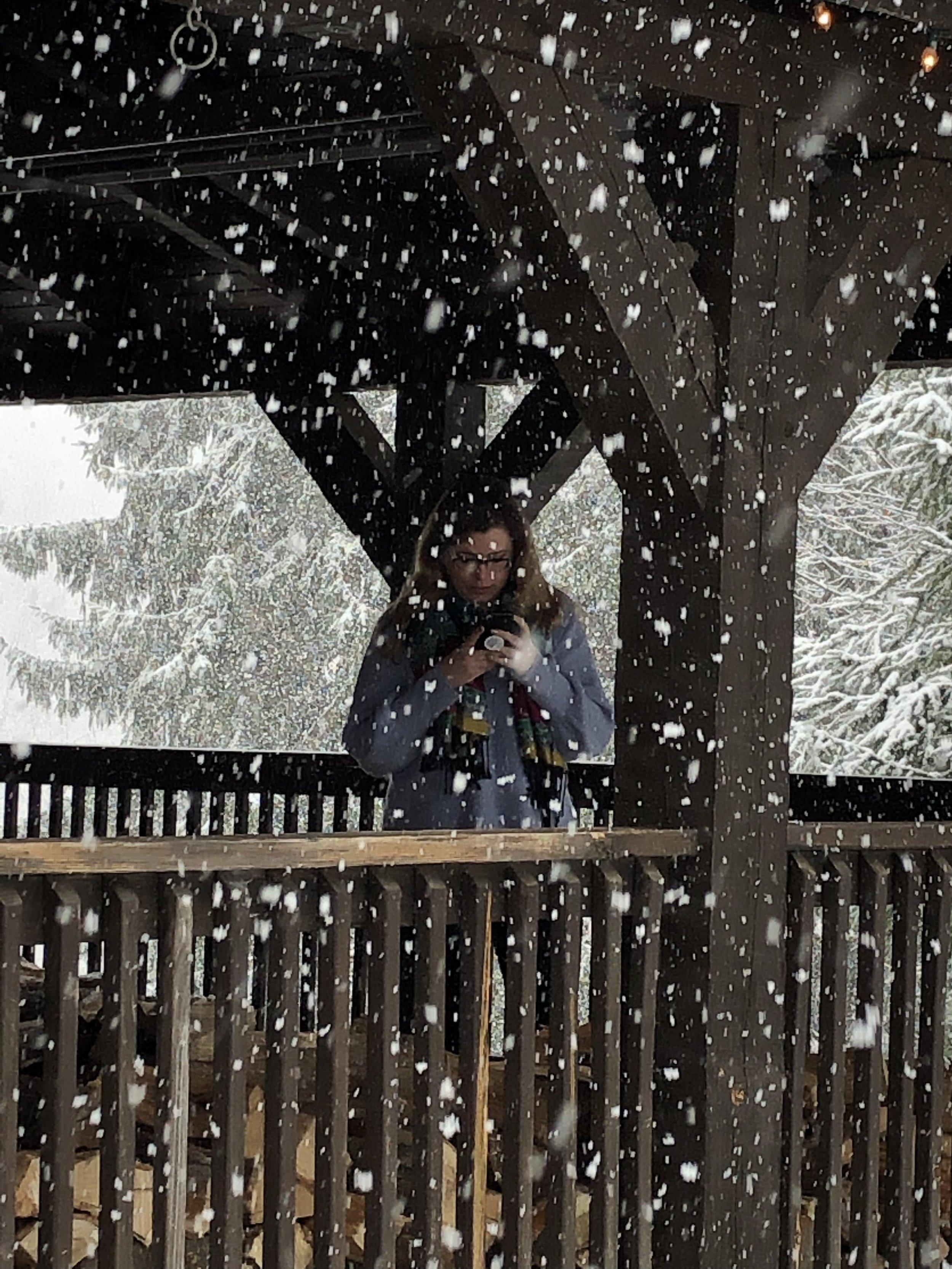 Mackenzie Snow.Campfire.jpg