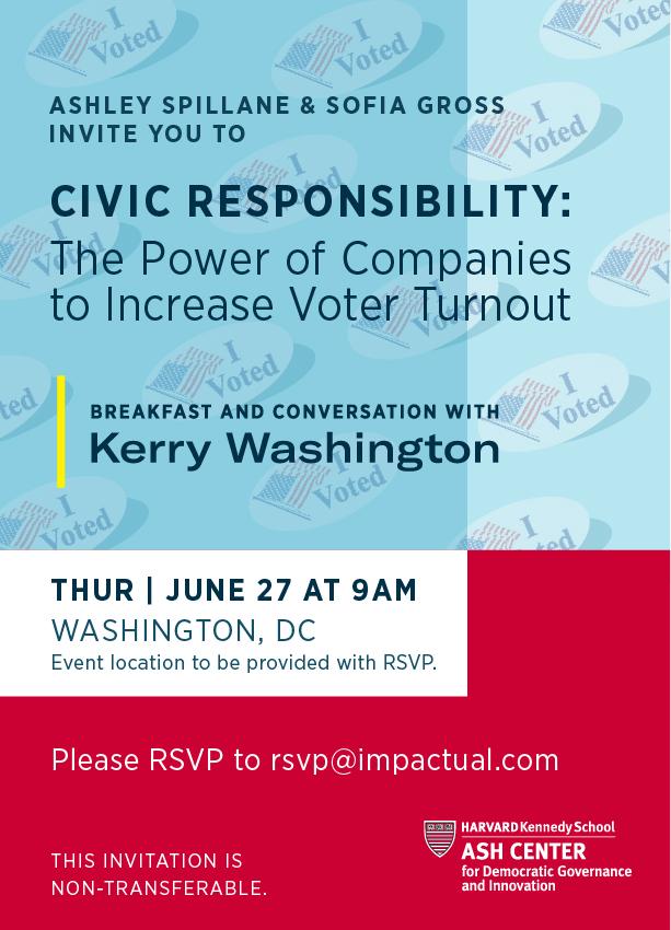 Harvard June 27 Invite.jpg