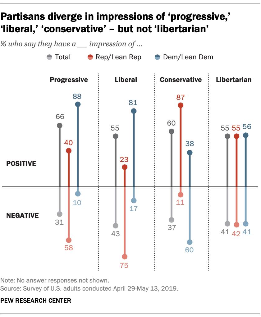 FT_19.06.25_Socialism_Partisans-diverge-impressions-progressive-liberal-conservative-not-libertarian-3.png