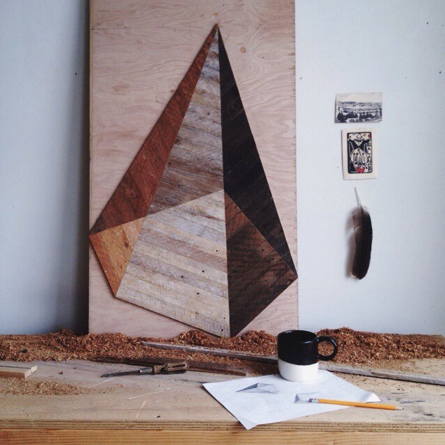 Ariele Alasko - new work