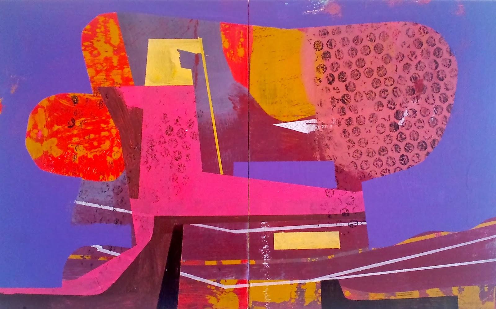 mapart.me:   Jim Harris - Untitled