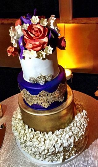 Sheena Wedding Cake.png