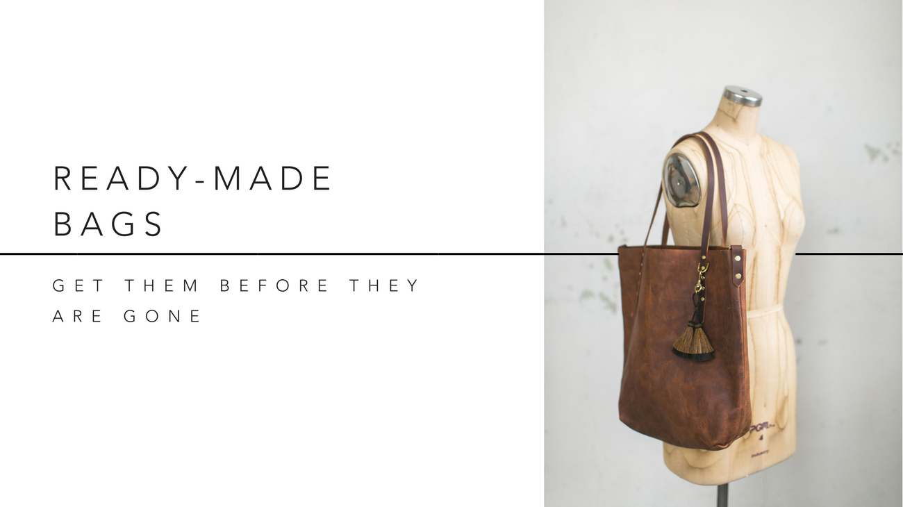Ready made bags.png