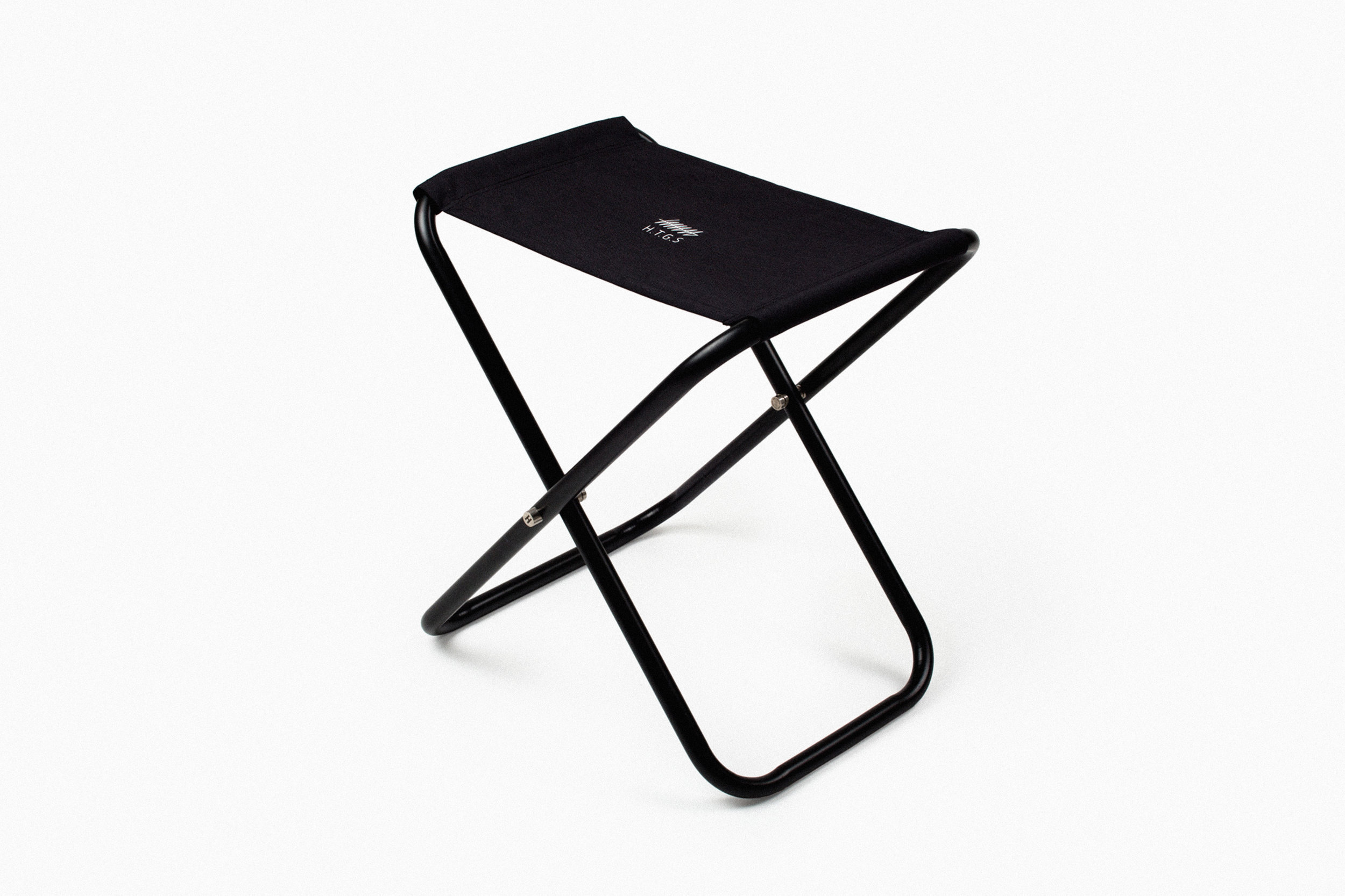 SBSRFC_Main_Blog_Image_Hutan_Field_Chair_2.jpg