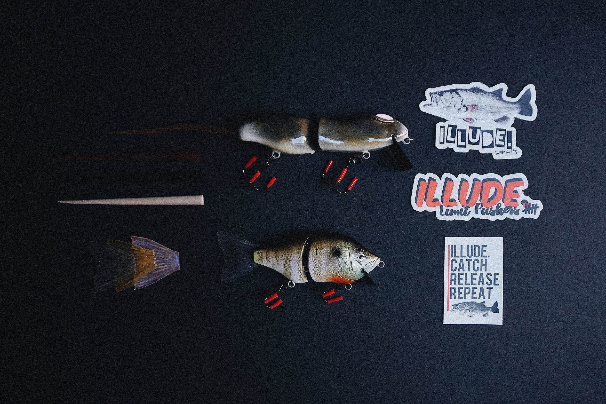 SBSRFC_Swimbait_Canada_Catch_To_Cast_Video_Contest_Illude_Swimbaits.jpg