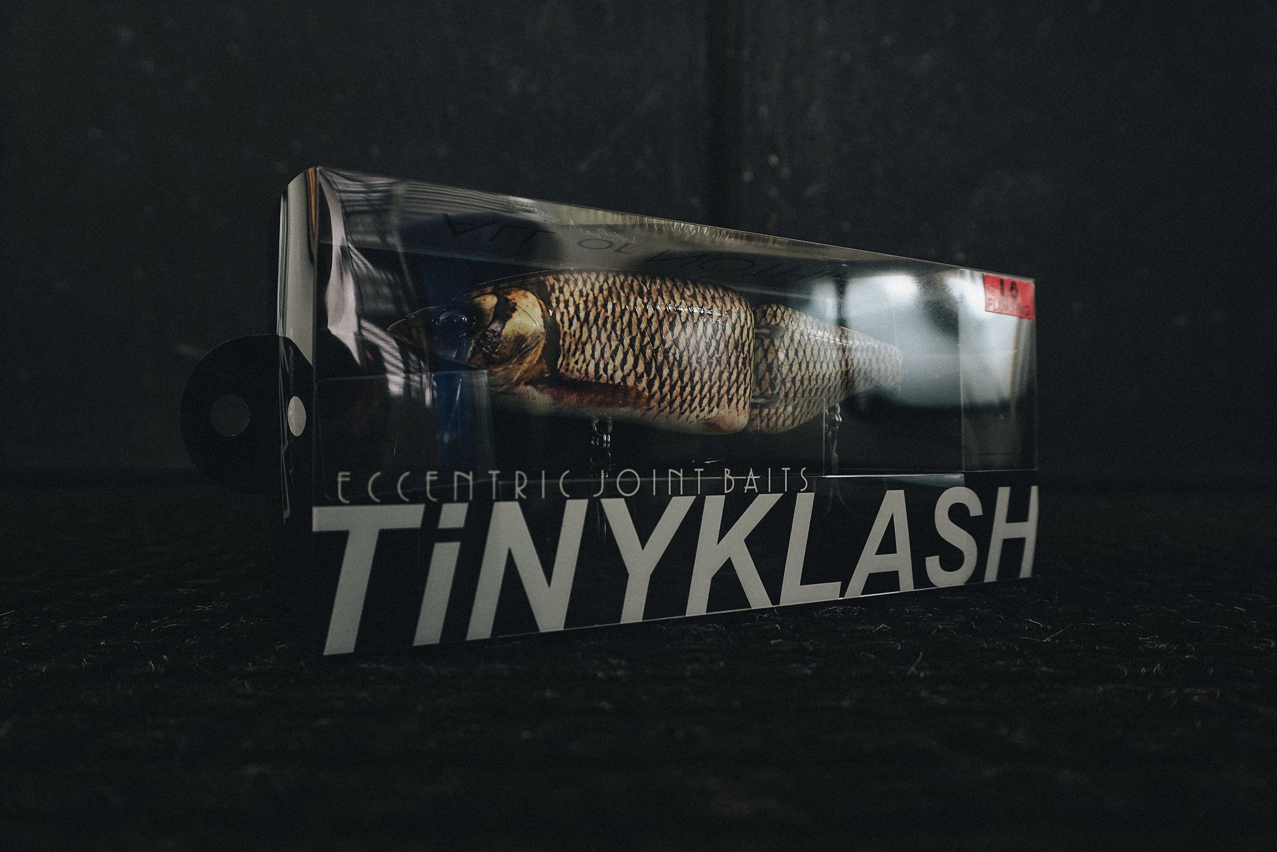 SBSRFC_Swimbait_Underground_DRT_Tiny_Klash_Collaboration_3.jpg