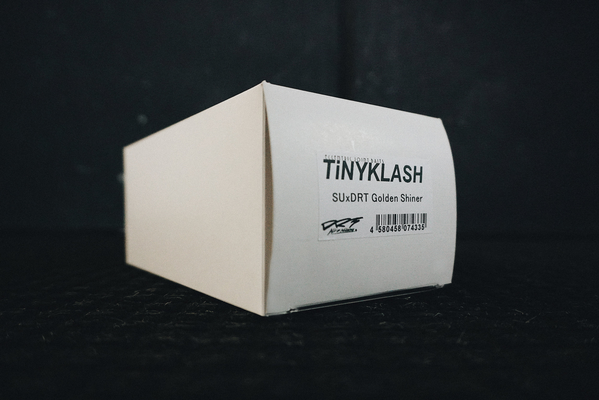 SBSRFC_Swimbait_Underground_DRT_Tiny_Klash_Collaboration_6.jpg